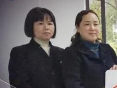 妇联主席扎根基层13年 成为妇女姐妹的领头人