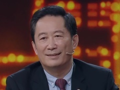 神笔警察 林宇辉