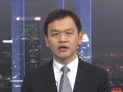 中国国民主党主席改选热度升温
