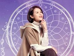 胡杏儿透露拒绝参与《浪姐2》 害怕面对负面热搜希望多关注演技