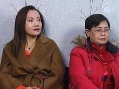 北京大叔寻爱记