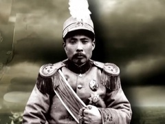 民国奇案录,徐树铮之死背后的官司