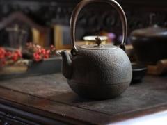 历史有意思,藏在红薯窖里的千年之谜