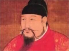 历史大真探,朱棣后宫谜案是真的吗