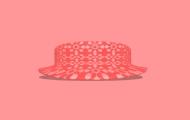 3D帽子制作實例教程