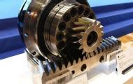機械工程師面試題