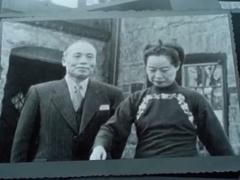 历史风云录,解密李宗仁的惊险回国路