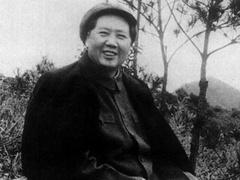 香山密电 嘀嗒嘀嗒 就是党中央和毛主席的声音