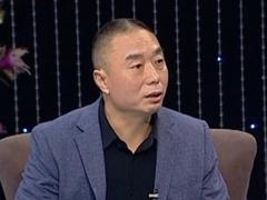 赵永志:守护你的青春记录