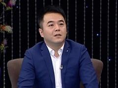 张辉:过去已去 变革求存
