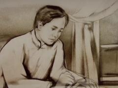 百炼成钢(100年100集)第二集《改造中国与世界》