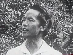 百炼成钢(100年100集)第六集《劳工万岁》
