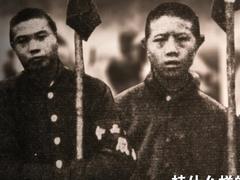 百炼成钢(100年100集)第八集《谁主沉浮》
