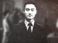 百炼成钢(100年100集)第九集《命悬一线》