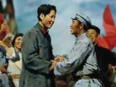 百炼成钢(100年100集)第十一集《井冈星火》