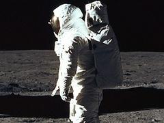 人类首位宇航员的死亡之谜 是天灾还是人祸