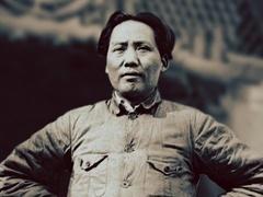 百炼成钢(100年100集)第十八集《论持久战》