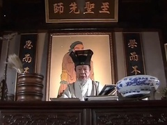 大明致命党争,魏忠贤PK东林党