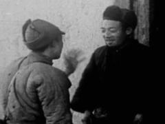 百炼成钢(100年100集)第二十一集《愚公移山》