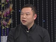 蔡志闯 钟嘉乔:心励智—用爱成就教育.mpg