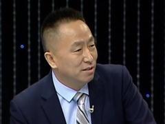 王德林 周建萍:开启新时代的技术密码
