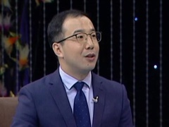熊琨:助力企业数字化转型.
