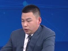 吴国华:守护网络 聚焦安全