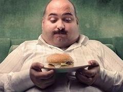 开启逆转糖尿病的身体按钮