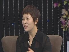 郭素川:衣物洗护的发展与升级