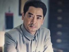 红色记忆,刘劲:用心演好周总理