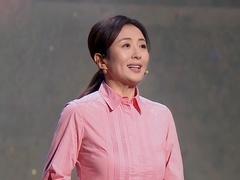 闪亮的坐标:杨童舒、张峻宁讲述赵一曼的故事