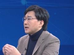 林国政:智能改变摄影
