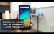 SE成为最便宜5G iPhone