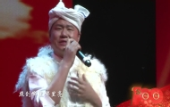 《东方红》演唱:纪军军