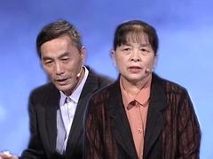 73岁男嘉宾喜欢被叫小哥哥 女嘉宾讲述艰难经历