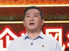 淮海实业逆水行舟 集团年销售收入增加150亿元