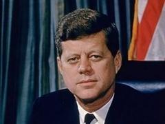 """被""""猪队友""""坑惨的肯尼迪,美国入侵猪湾行动失败始末"""