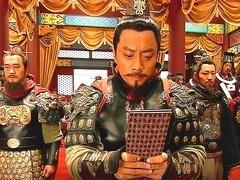 水浒新说,为什么宋江一定要招安?招安真的不对吗?