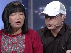 六旬夫妻提出离婚 六百万引发的离婚战争