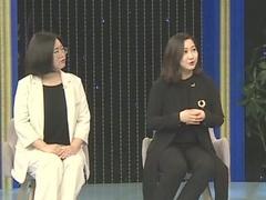 王思维 黄楚月 吴雪桥:有关于她们的设计