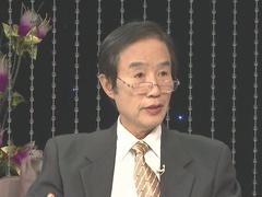 钱曾林:品质当先 开拓创新