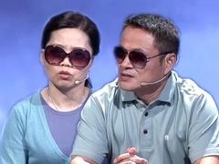 丈夫控诉妻子轻视自己 在外省买房被娘家人骂