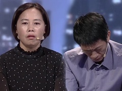 丈夫出轨妻提离婚 冷静期未过妻子反后悔