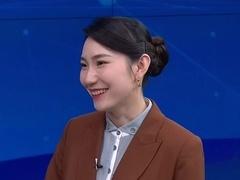 万紫禾:她创时代 别样红
