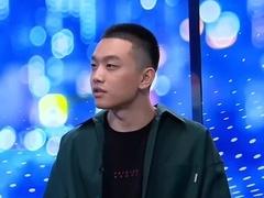 王哲:用音乐文化传递纯粹的快乐
