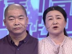 丈夫嗜酒成性遭妻子吐槽 提及婆媳关系落泪