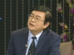 韩滨:医疗采购的创新