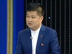 徐秋秋、王英超:通往幸福的三条道路