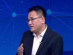 刘继峰:蟹与稻 繁荣共生