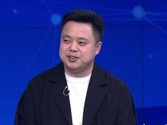 孙明涛:爱的初心与传递